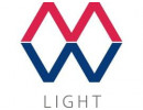 MW Light
